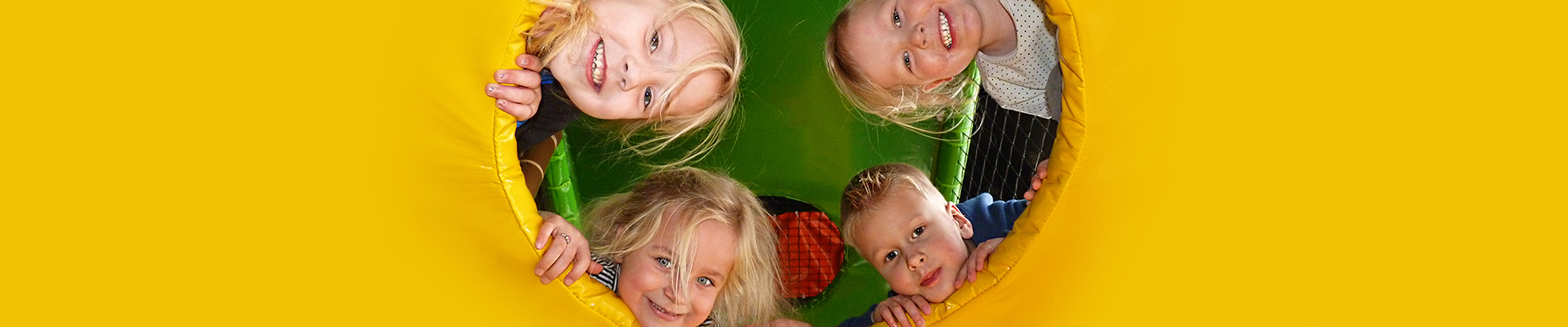 IKC de Plattenburg - Openbaar onderwijs Doetinchem