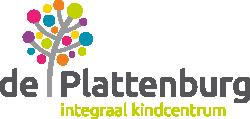 IKC de Plattenburg | Doetinchem Logo