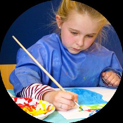 IKC de Plattenburg | Openbaar onderwijs in Doetinchem